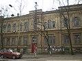 Будівля громадського призначення по вул. Потьомкінська, 41.JPG