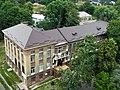 Будівля трудової школи (З висоти).jpg