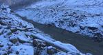 Бурейское водохранилище 01.png