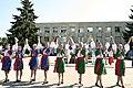 Бурынские красавицы.jpg