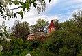 Вежа в садибі Гейдена - смт. Сутиски DSC 8536.JPG