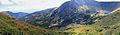 Вид на озеро Бребенескуль.jpg