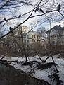 Вологда (16221190096).jpg