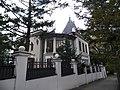 Волочаевская, 159 - левый бок здания.jpg