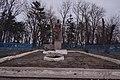 Вул. Ізяславська, 28 Старокостянтинів.jpg