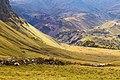 Горные склоны в урочище Джилысу, сентябрь 2014. 05.jpg