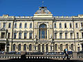 Грибоедова 13 01.jpg