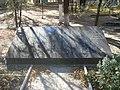 Група могил радянських воїнів, с. Олександрівка, Покровський р-н. 03.JPG