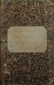 ДАЖО 178-03-0043. 1857 рік. Метрична книга Коднянського костелу.pdf