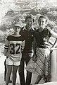 Дмитро і Валентина Мухарські разом із сином.jpg