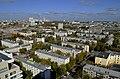 Дома Гостяжпромурала Екатеринбург 30.JPG