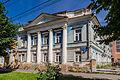 Дом (1810-1820) по проекту К.И. Росси.jpg