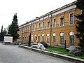 Дом Демидова и здание музея (Свердловская область, Нижний Тагил, Ленина пр., 1.JPG