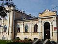 Дом Лавриновского, 1908 г..JPG