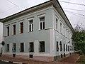 Дом жилой с лавками Рыкуновой.jpg