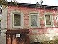 Дом ул Киселёва 67.jpg