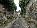 Дорога сен-Франсуа - panoramio.jpg