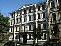 Доходный дом Л.Е. Кенига; Санкт-Петербург 7.jpg