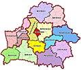 Епархии Беларуси.jpg