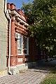Житловий будинок торговця фарбами Ф. Гофа, вул. Пушкіна,9.jpg