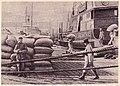Загрузка хлеба на французские корабли.jpg