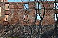 Замок Инстербург фото 4.JPG