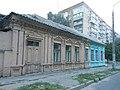 Запоріжжя, вул. Поштова (Горького), 53.jpg