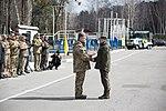 Заходи з нагоди третьої річниці Національної гвардії України IMG 2549 (33570034441).jpg