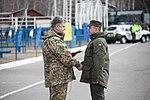 Заходи з нагоди третьої річниці Національної гвардії України IMG 2558 (33570034161).jpg