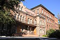 Здание Восточного института. г. Владивосток, ул. Пушкинская 10.JPG