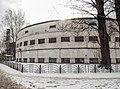 Здание круглой бани, улица Карбышева, 29А.jpg