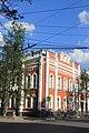 Здание 42 по улице Варварской.jpg