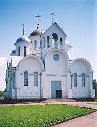 Земетчинская церковь.jpg