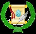 Знак Инкубатора.PNG