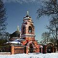 Знамение иконы Божией Матери в Аксиньине - panoramio (1).jpg