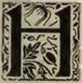 Зображення Н на ст 19 Микола Аркас. Історія України-Русі (1912).png