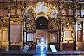 Иконостас Никольского собора.jpg