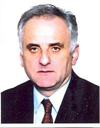 Илија Филипче — Википедија