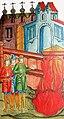 Иллюстрация из рукописи «Житие Павла Обнорского» 2.jpg