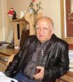 Ином Бободжанов - физик (ядерная физика).png