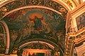 Исаакиевский собор (интерьеры).JPG