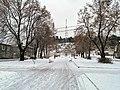 Карельская вики-экспедиция декабрь 2020 53.jpg