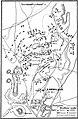 Карта-схема к статье «Кюрюк-Дара». Военная энциклопедия Сытина (Санкт-Петербург, 1911-1915).jpg