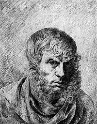 Каспар Давид Фридрих.Поздний автопортрет.jpg