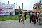 Командування ЗС США в Європі опікується школярами Львівщини (30385856000).jpg