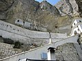 Комплекс Успенського печерного монастиря, 1.jpg