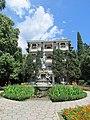 Комплекс дач-готелів П. І. Губоніна.047.JPG