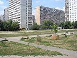 Королёв,Московская обл. - panoramio (1).jpg