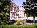 Коропецький парк-Графская усадьба-школа-интернат.JPG