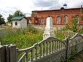 Красилівка Покровська церква 20.jpg